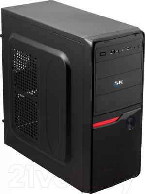 Системный блок SkySystems G184250V0D45
