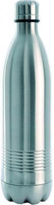 Бутылка для воды BergHOFF 1106996
