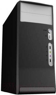 Системный блок SkySystems i416450V050