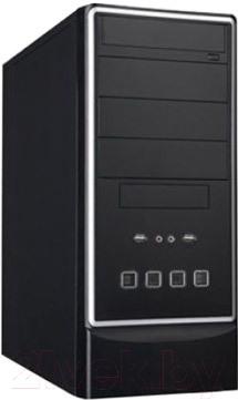 Системный блок SkySystems i416850V050