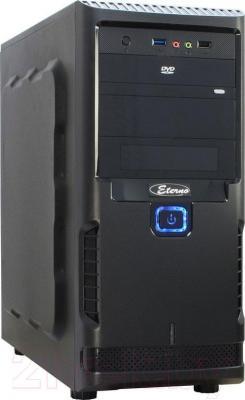 Системный блок SkySystems D255250V0D50LCP