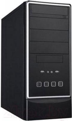 Системный блок SkySystems G325450V0D50