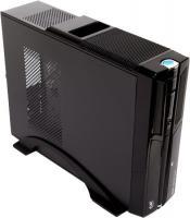 Системный блок SkySystems Q19026V045SL -