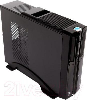 Системный блок SkySystems Q19026V045SL