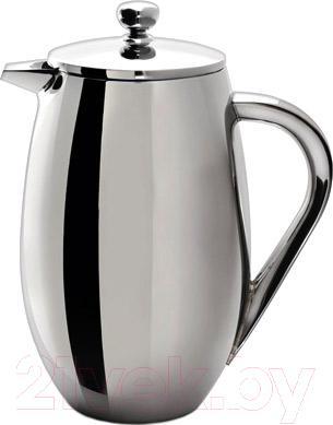 Заварочный чайник BergHOFF Studio 1106902