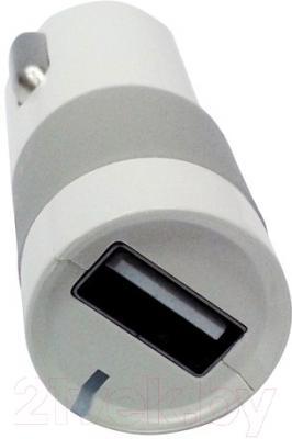 Держатель для портативных устройств SeeMax Kit-1