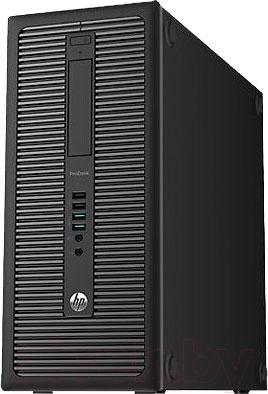 Системный блок SkySystems i4134100V045НР