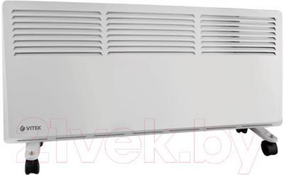 Конвектор Vitek VT-2158W