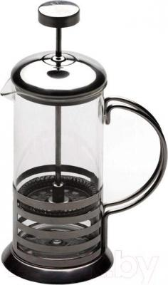 Заварочный чайник BergHOFF Studio 1106802
