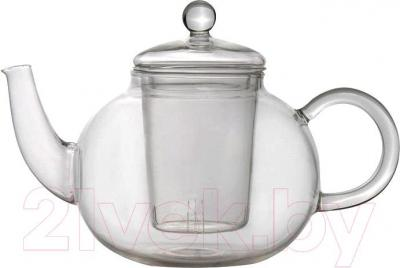Заварочный чайник BergHOFF Studio 1107036