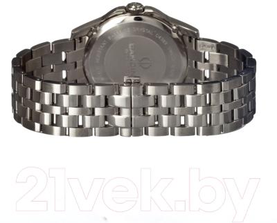 Часы мужские наручные Candino C4389/4
