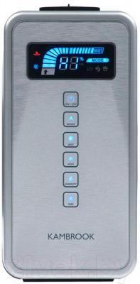 Ультразвуковой увлажнитель воздуха Kambrook KHF400