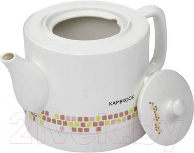 Электрочайник Kambrook KCK305