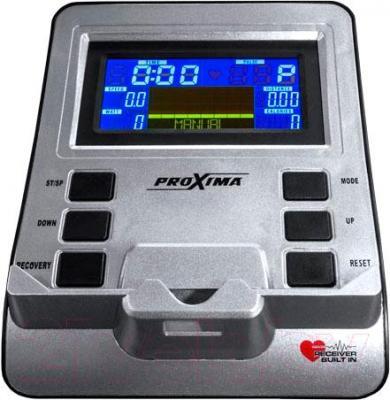 Эллиптический тренажер Proxima Enima FE-165-AF