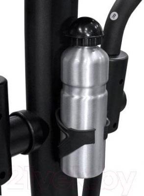Эллиптический тренажер Proxima Furia FE-255-A