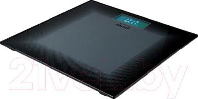 Напольные весы электронные Maxwell MW-2663