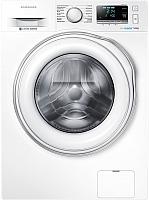 Стиральная машина Samsung WW90J6410EW -