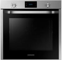 Электрический духовой шкаф Samsung NV75J3140RS -