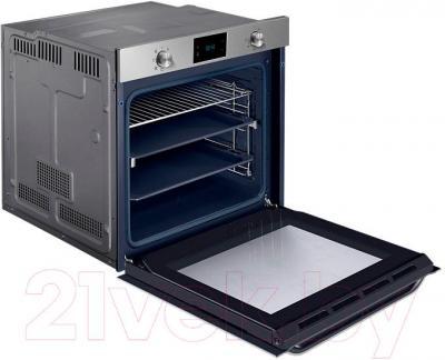 Электрический духовой шкаф Samsung NV75J3140RS
