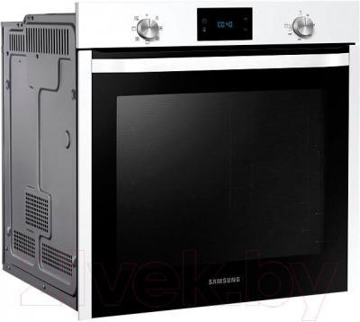 Электрический духовой шкаф Samsung NV75J3140RW
