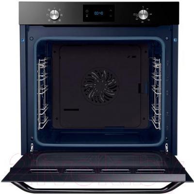 Электрический духовой шкаф Samsung NV75J3140BB