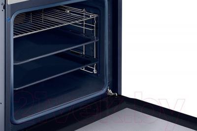 Электрический духовой шкаф Samsung NV75J3140BS