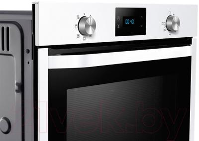Электрический духовой шкаф Samsung NV75J3140BW
