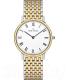 Часы мужские наручные Claude Bernard 20061-357JM-BR -
