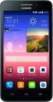 Смартфон Huawei Ascend G620S / L01 (черный) -