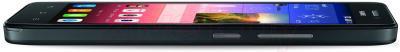 Смартфон Huawei Ascend G620S / L01 (черный)
