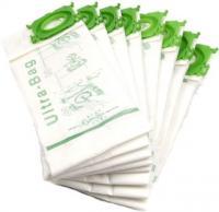Комплект пылесборников для пылесоса Bork V7B1 -