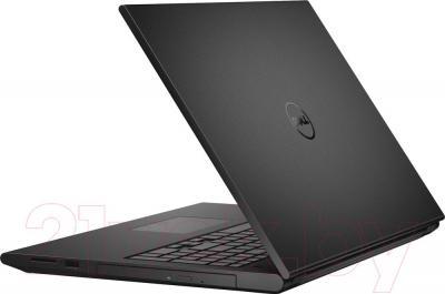 Ноутбук Dell Inspiron 15 3542-5716 (272580650)