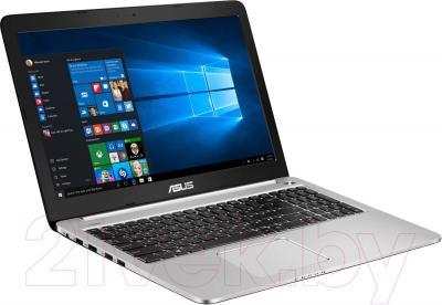 Ноутбук Asus K501LB-DM092H