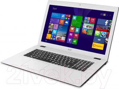 Ноутбук Acer Aspire E5-532-C7TB (NX.MYWER.006)