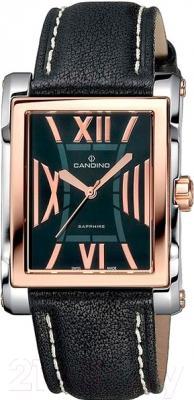 Часы женские наручные Candino C4438/2