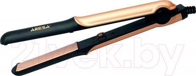 Выпрямитель для волос Aresa AR-3315