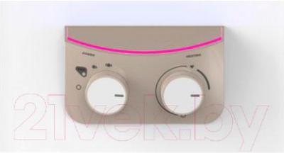 Накопительный водонагреватель Timberk SWH FSM1 80 V