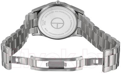 Часы мужские наручные Claude Bernard 70163-3-NIN