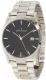 Часы мужские наручные Claude Bernard 70163-3-NIN -