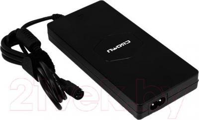 Мультизарядное устройство Crown Micro CMLC-3231