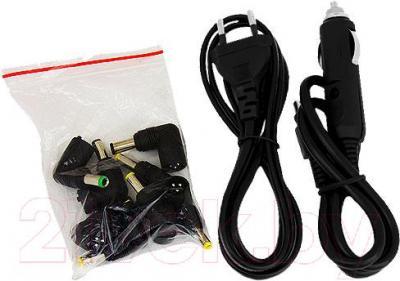 Мультизарядное устройство Crown Micro CMLC-3232