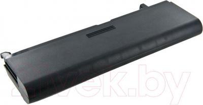 Батарея для ноутбука Whitenergy 06045
