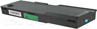 Батарея для ноутбука Whitenergy 06061