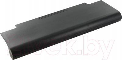 Батарея для ноутбука Whitenergy 07899