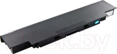 Батарея для ноутбука Whitenergy 07898
