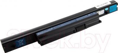 Батарея для ноутбука Whitenergy 07890