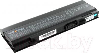 Батарея для ноутбука Whitenergy 07213