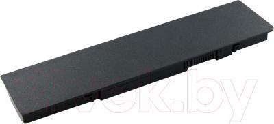Батарея для ноутбука Whitenergy 07210