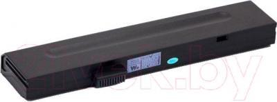 Батарея для ноутбука Whitenergy 07153