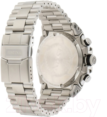 Часы мужские наручные Festina F16658/5